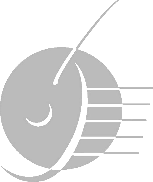 Zupforchester Kirchhellen